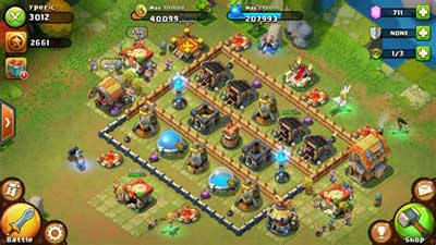 Castle-Clash-Full