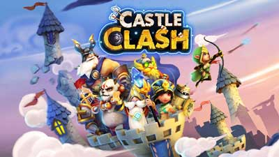 Castle-Clash-PC