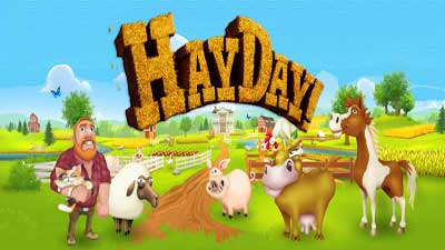 Hay-Day-PC