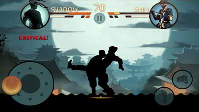 Shadow-Fight-2-Full