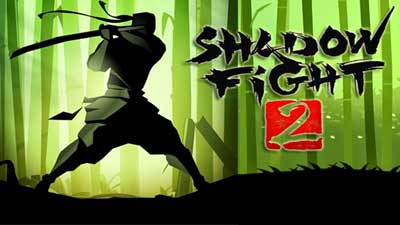 Shadow-Fight-2-PC