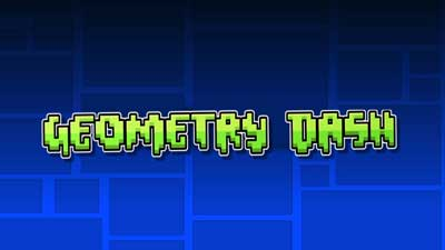 Geometry-Dash-PC
