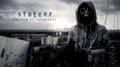 STALKER-Shadow-of-Chernobyl-PC