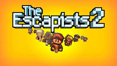The-Escapists-2-PC