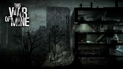 This-War-of-Mine-PC